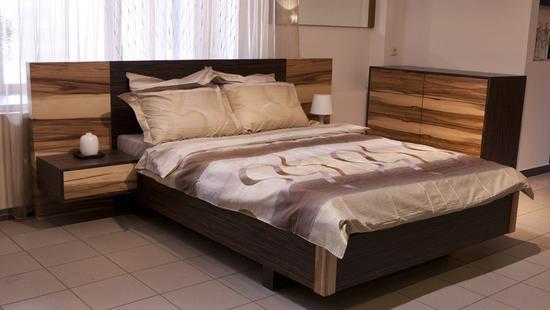 Спальня Диана