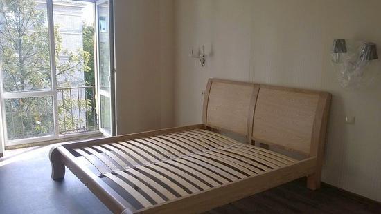 Спальня Селена-2